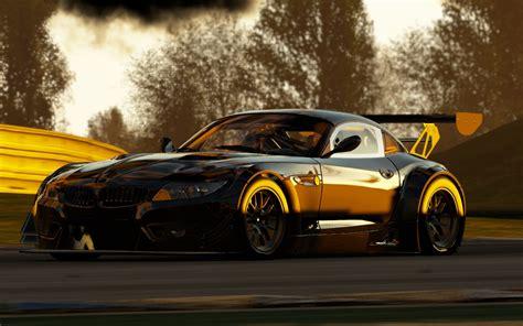 car project cars racing racing simulators pc gaming
