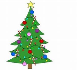 cute cartoon tree   christmas   Pinterest