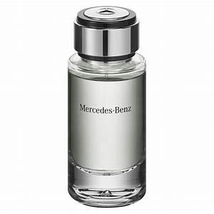 Mercedes Eau De Toilette : mercedes benz perfume men eau de toilette 75 ml ~ Jslefanu.com Haus und Dekorationen