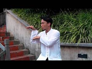 Singapore Snake Form Kung Fu (蛇形拳) Demonstration. - YouTube