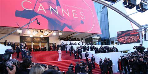 Cannes directions {{::location.tagline.value.text}} sponsored topics. Festival de Cannes se aplazaría para mitad del 2021 ...