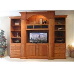 kitchen hutch furniture lcd cabinets furniture al habib panel doors