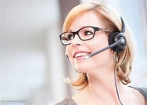 Dhl Kundenservice Nummer : ups kundenservice telefon tracking support ~ Markanthonyermac.com Haus und Dekorationen