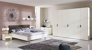 Hülsta Schlafzimmer Fena : h lsta betten h ls die einrichtung ~ Orissabook.com Haus und Dekorationen