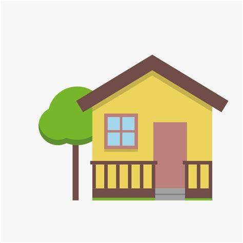 casa clipart casas png transparent casas png images pluspng