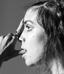 [Indie Pop] Lykke Li – No Rest for the Wicked | The Music ...