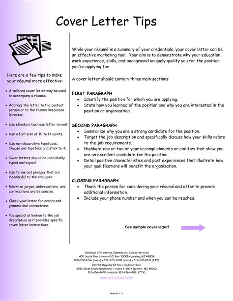 cv and cover letters resume cover letter examples resume cv