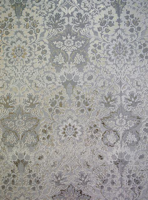 barock tapete türkis barock tapete royale ornamentik f 252 rs eigene heim