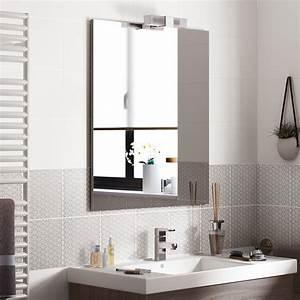 Deco Salle De Bain Carrelage : des motifs art deco pour le carrelage de salle de bains ~ Melissatoandfro.com Idées de Décoration