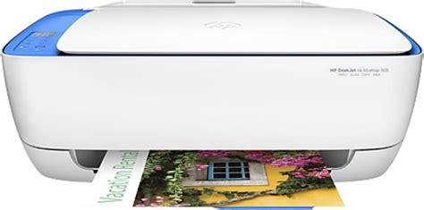 Finde diesen pin und vieles mehr auf druckertreiber von ahmad musabirin. Vásárlás: HP DeskJet Ink Advantage 3636 (F5S53C/K4U00B) Nyomtató - Árukereső.hu