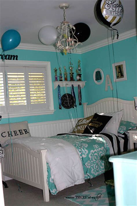 75 Rad Teen Room Ideas & Photos Shutterfly