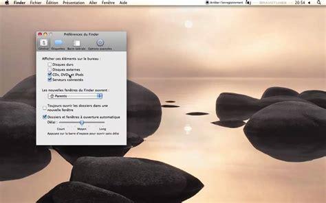 afficher disque dur bureau mac afficher disque dur bureau mac 28 images mac os x