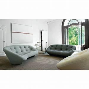 canape dossier haut photos canap haut dossier canap avec With nettoyage tapis avec canapé 3 places petite profondeur