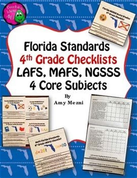 78 best ideas about florida standards on 671 | ebd55e054e2baa5b77c00dbace2299df
