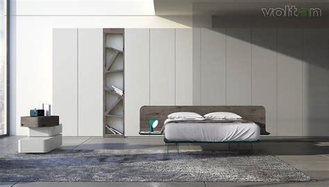 Da Letto Di Lusso Camere Da Letto Moderne Di Lusso Arredo Luxury Zona Notte