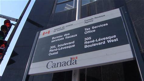 bureau de revenu canada corruption de fonctionnaires 224 l arc 7 arrestations ici radio canada ca