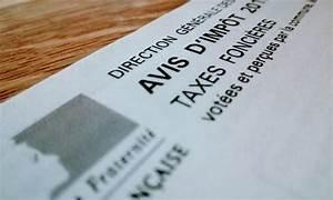 Carte Conducteur Qui Doit Payer : taxe fonci re qui doit payer en cas de changement de ~ Medecine-chirurgie-esthetiques.com Avis de Voitures