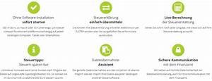 Lohnsteuer 2016 Berechnen : lohnsteuer kompakt gutschein juli 2018 8 codes ~ Themetempest.com Abrechnung