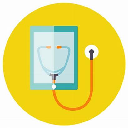 Telemedicine Common Illnesses Pediatric Treat Sick Children