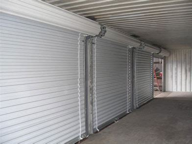 Garage Door Repair Fort Lauderdale by Fort Lauderdalea Garage Door Service And Repair 954 510