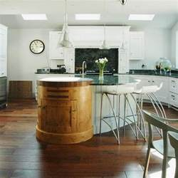 island kitchen mixed materials kitchen island ideas housetohome co uk
