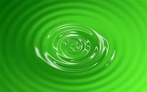Green Wallpaper - Colors Wallpaper (34511117) - Fanpop
