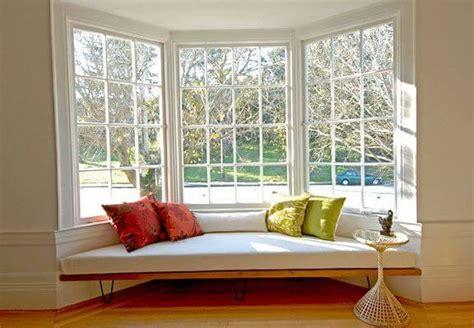 bay windows  bow windows price comparison pro  cons