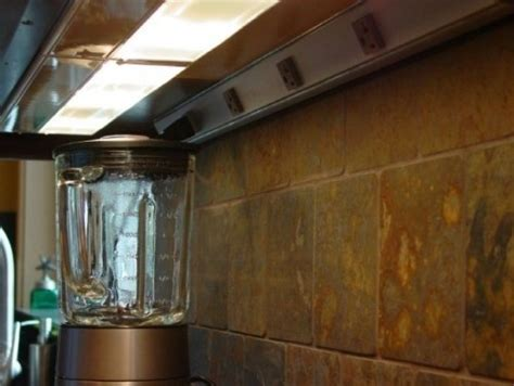 under cabinet lighting with outlets under cabinet kitchen outlets home inspirations pinterest