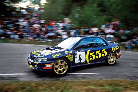 subaru wrc subaru impreza wrc subaru impreza and subaru on pinterest