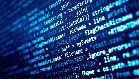 How to Program a Supercomputer   Cray Blog