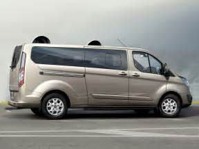 honda accord sport manual ford tourneo custom technical details history photos on better parts ltd