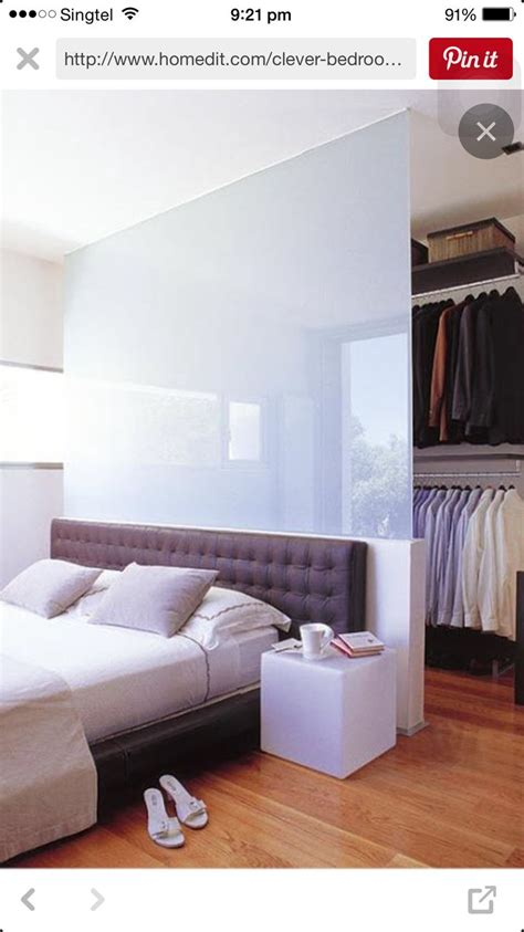 Bed Closet by Best 25 Closet Bed Ideas On Wardrobe