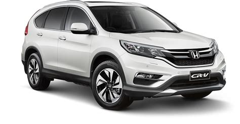 honda crv  price specifications overview review
