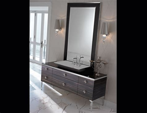 high end bathroom vanity cabinets high end bathroom vanities decofurnish