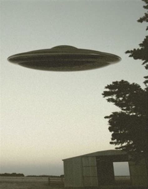Pin by anna mostoller on blah_ | Ghost sightings, Aliens ...