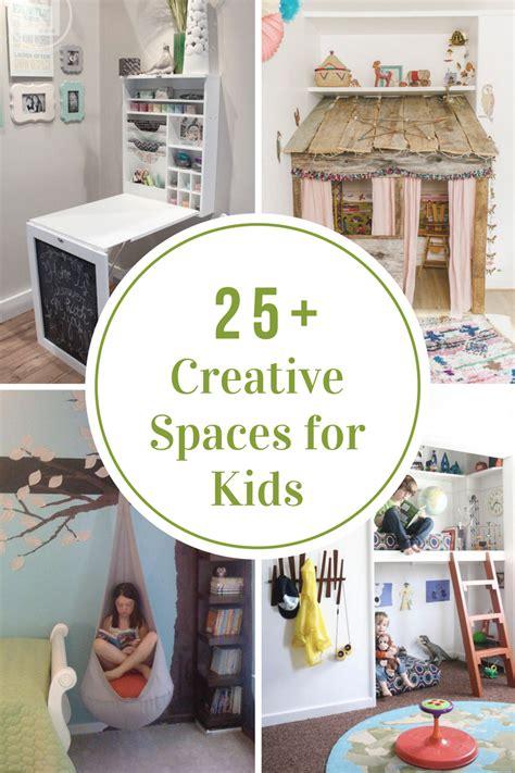 kids room ideas  idea room