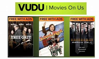 Movies Vudu Access Titles Offering Grab Thousands