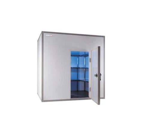 chambre froide negative pdf chambre froide négative achat vente chambre froide