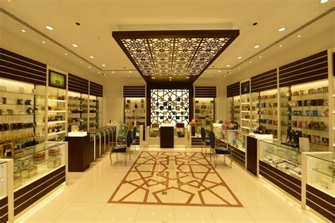 6 reasons why you must buy perfume from an exclusive store ...