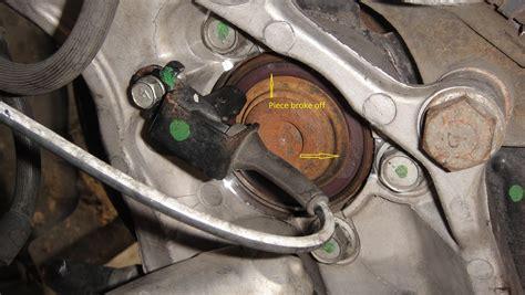 abs sensor  wheel bearing hub gdriver infiniti