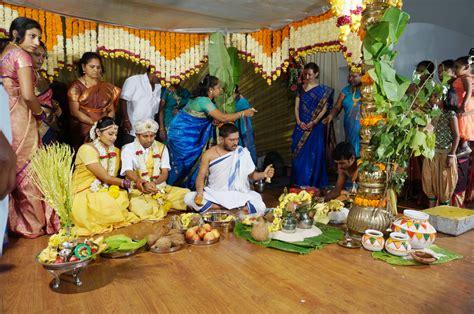 indien hochzeit feiern kleidung rituale ablauf
