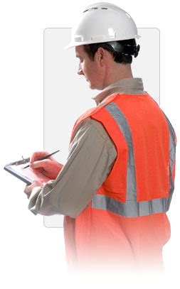 Osha Compliance Solutions For Standards & Regulations. University Of Manchester Business School Ranking. Memphis Life Insurance R P T Physical Therapy. Pittsburgh Divorce Lawyer Fidelity Auto Loans. Ford Technical Service Bulletin. Online Marketing Chicago Online Economic Game. Ibm Organizational Structure. American Express Business Savings Account. Advertising A Business Online