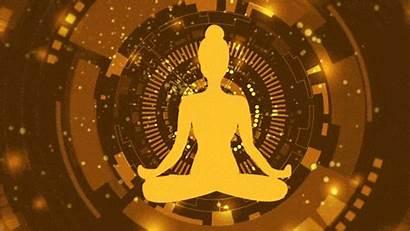 Spiritual Spirituality Vice Millennials Gen Win Study