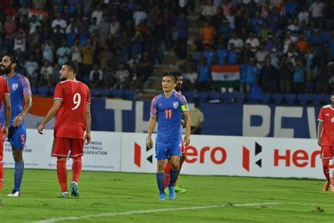 Teams india oman played so far 9 matches. Outlook India Photo Gallery - India Vs Oman, 2022 FIFA World Cup Qualifier: Despite Sunil ...