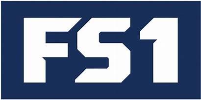 Fox Sports Fs1 Svg Tv Streaming Football