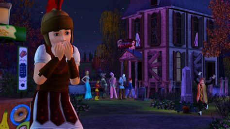 Carl's Sims 4 Guide, Sims 3 Online Dating Carl