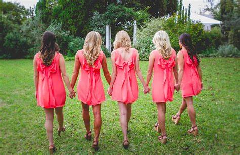 Sign Up Before Sorority Starts 25 Things Only Cuties In Sororities Tease Understand