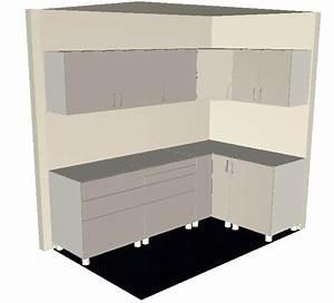 Ikea Faktum Fronten : preisbeispiel fronten passend f r ikea metod k che k chenfront 24 ~ Watch28wear.com Haus und Dekorationen