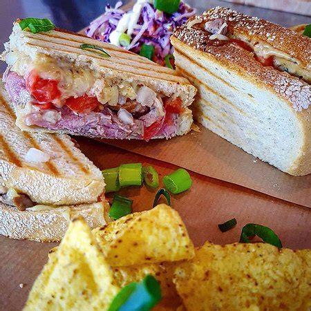 cuisine ik饌 avis krok genk restaurant avis numéro de téléphone photos tripadvisor