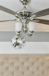 lustre ventilateur good lustre et suspension ventilateur With chambre bébé design avec fleurs martinique livraison metropole